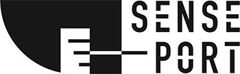 株式会社SENSE PORT