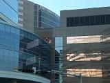 2012年6月17日 アメリカ・テキサス州 テキサスこども病院訪問